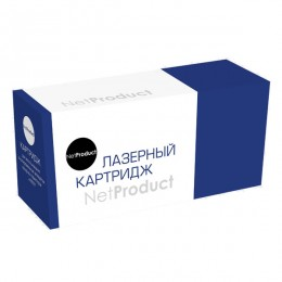 Драм-юнит (блок барабана) Brother HL-2030/2040/2070/7010/7420/7820, DR-2075, Net Product